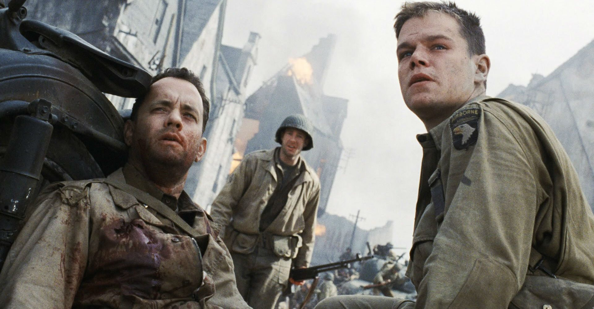 Matt-Damon-Saving-Private-Ryan.jpg