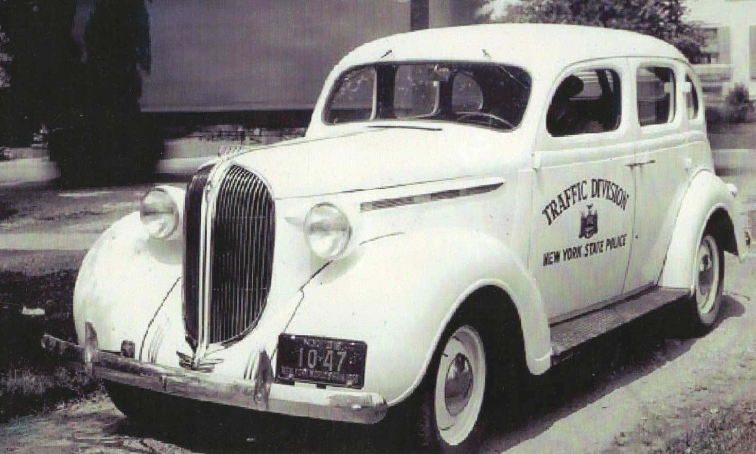 NYSP1938trafficdiv