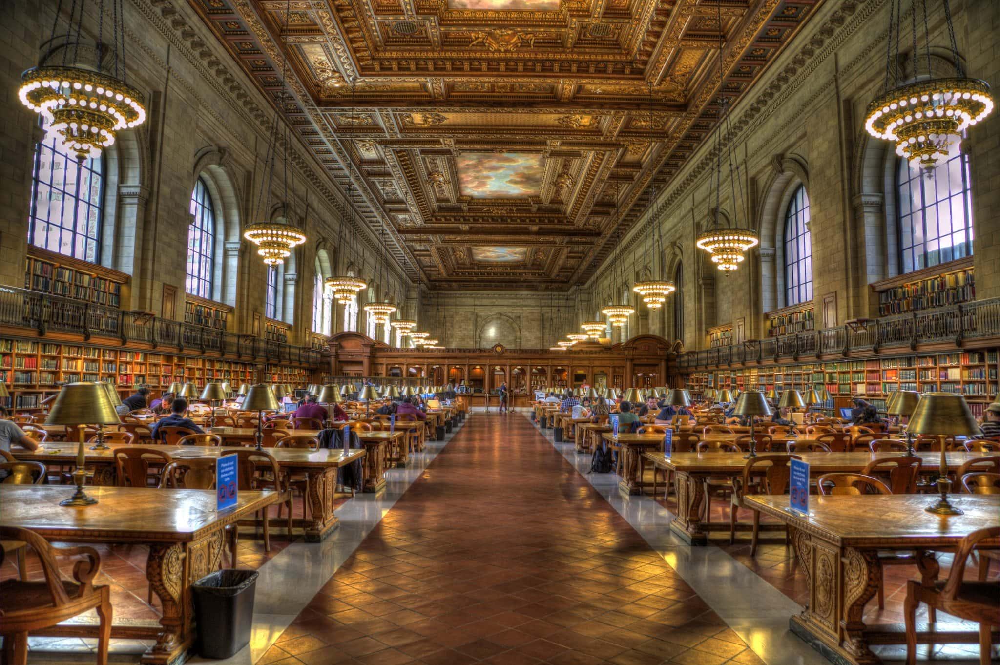 New.York.aPublic.Library.original.8262
