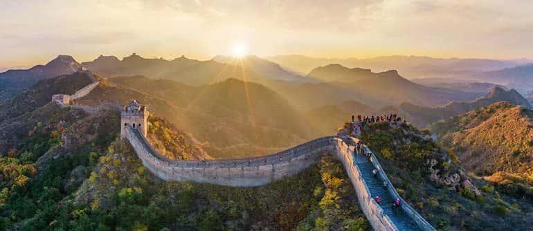 china_wall_01_big