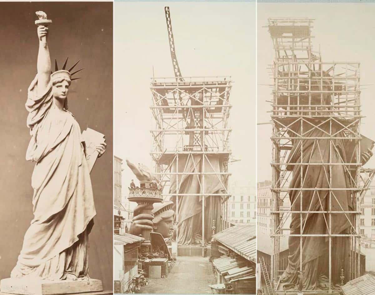 libert construction