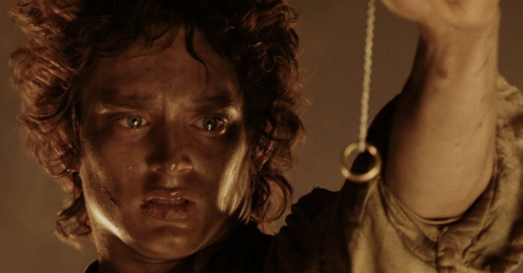 44 Epic Facts About The Lord Of The Rings