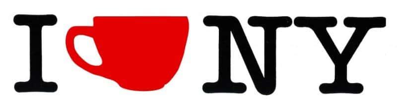 new-york-coffee-800x216