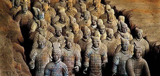 terra-cotta-soldiers