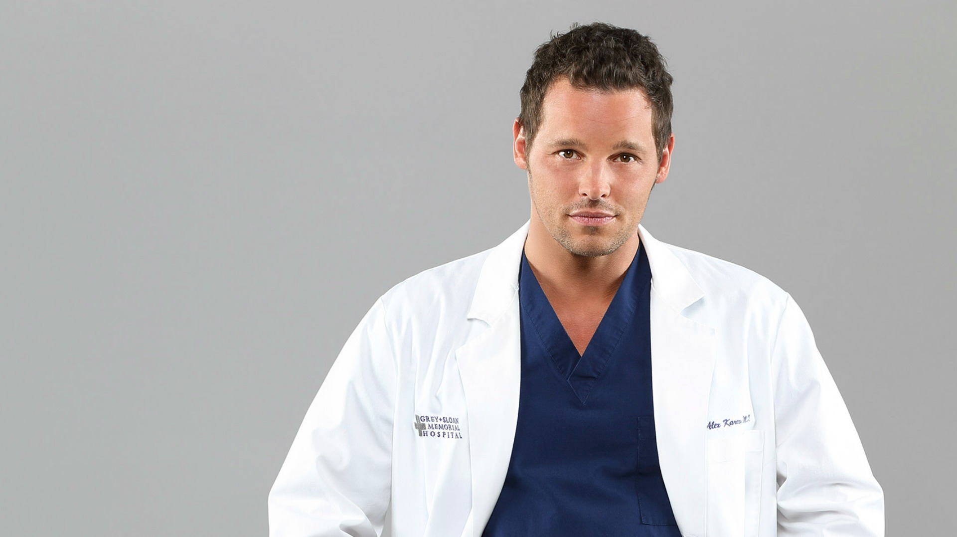 32 McDreamy Facts about Grey\'s Anatomy