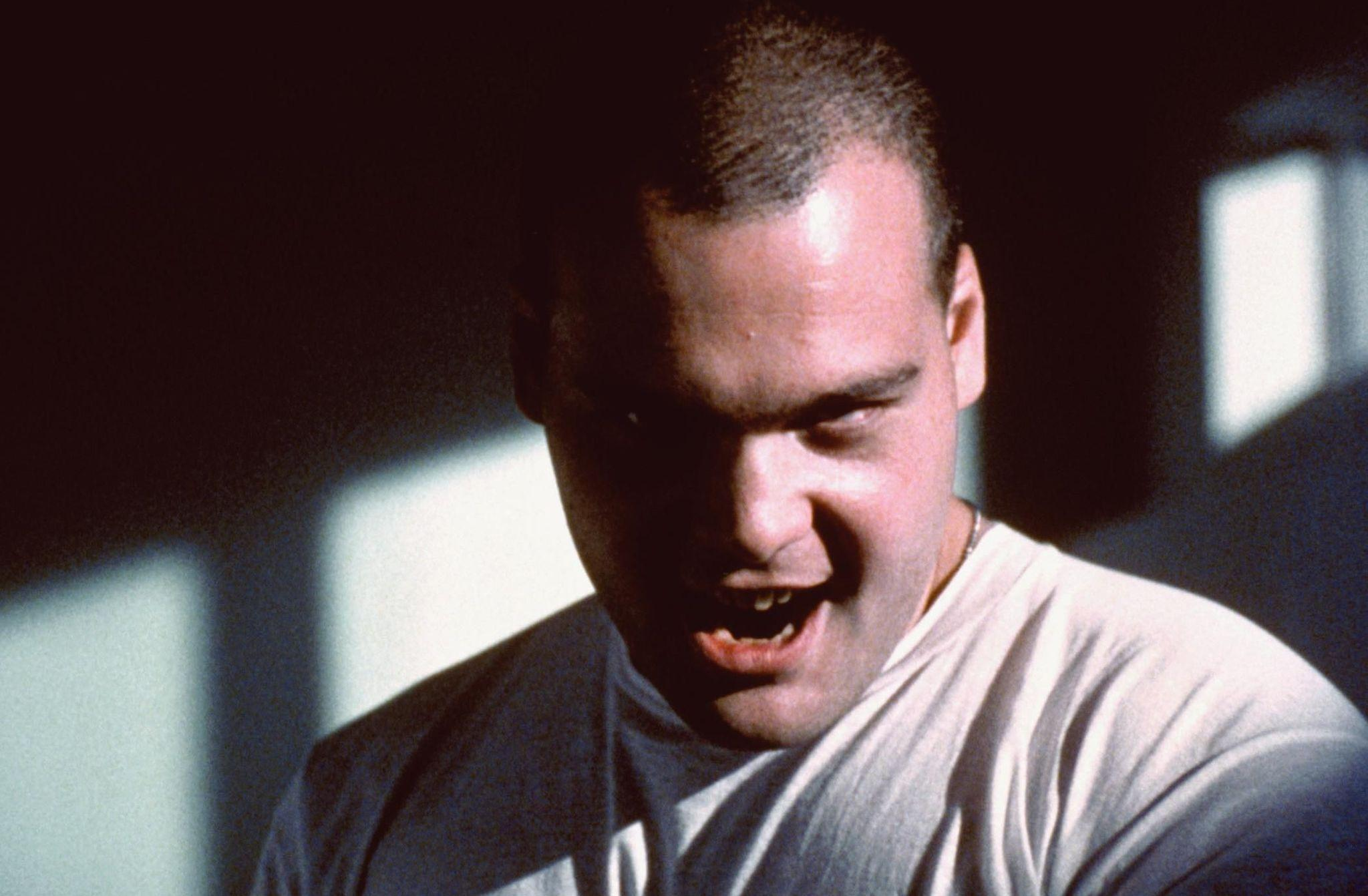 30 Behind The Scenes Facts About Full Metal Jacket
