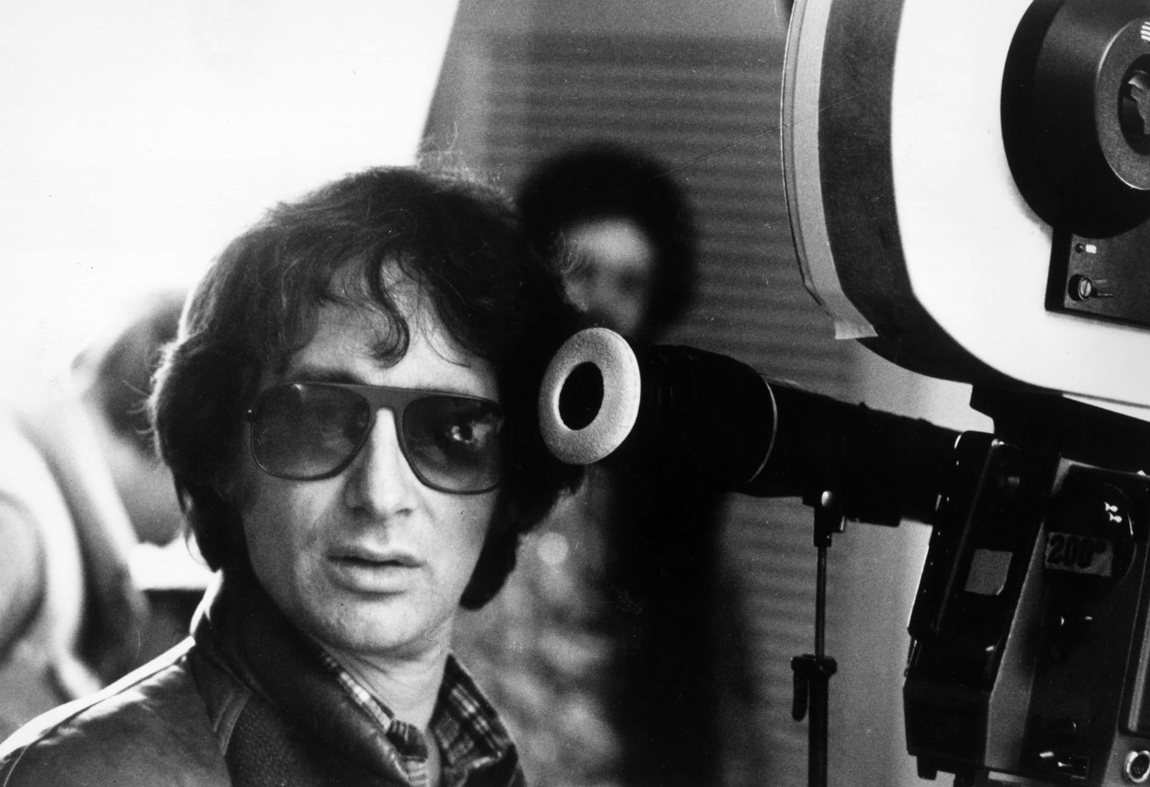 Steven Spielberg Facts
