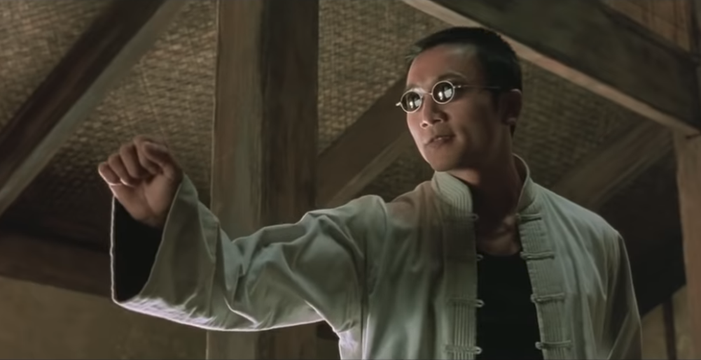 41 Real (What Is Real?) Facts About The Matrix Trilogy