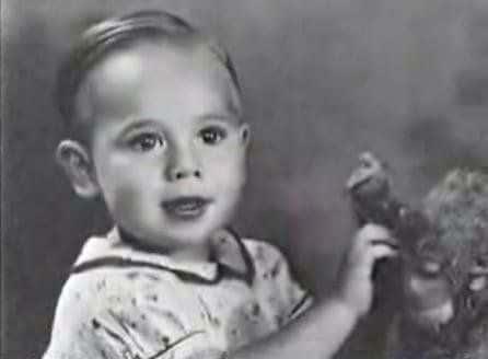 33 Little Known Facts about Elton John.