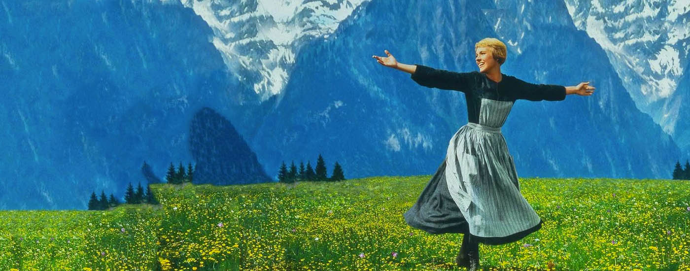 32 Facts About Sound of Music That Will Bring the Hills to Life