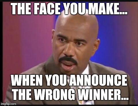 Wrong-Winner.jpg