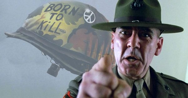 30 Behind-The-Scenes Facts About Full Metal Jacket
