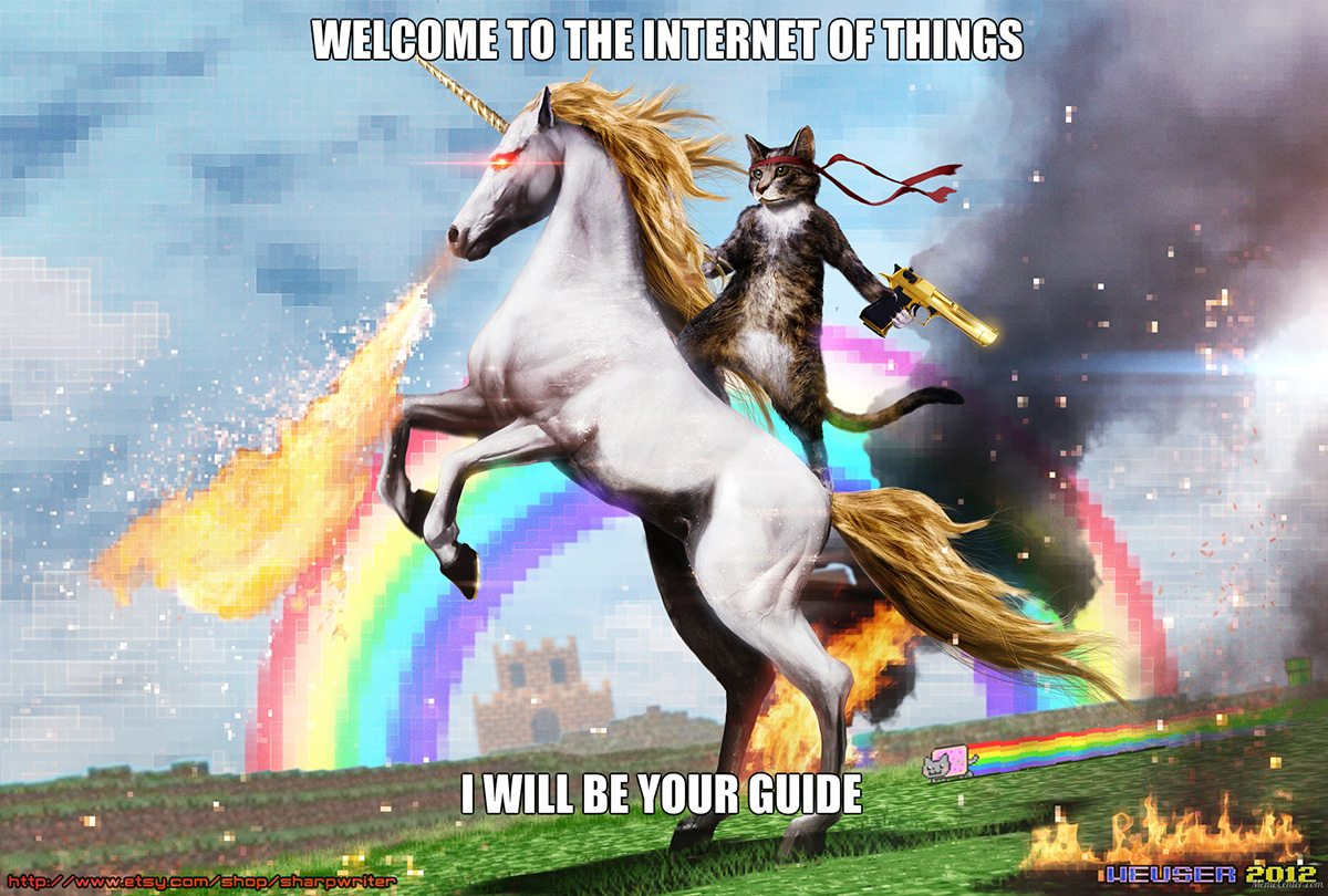 welcome-to-the-internet1