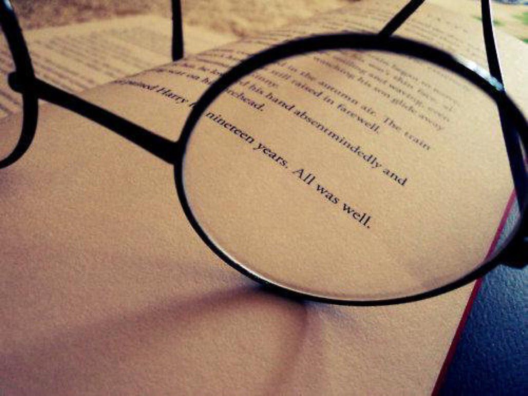 J.K. Rowling facts