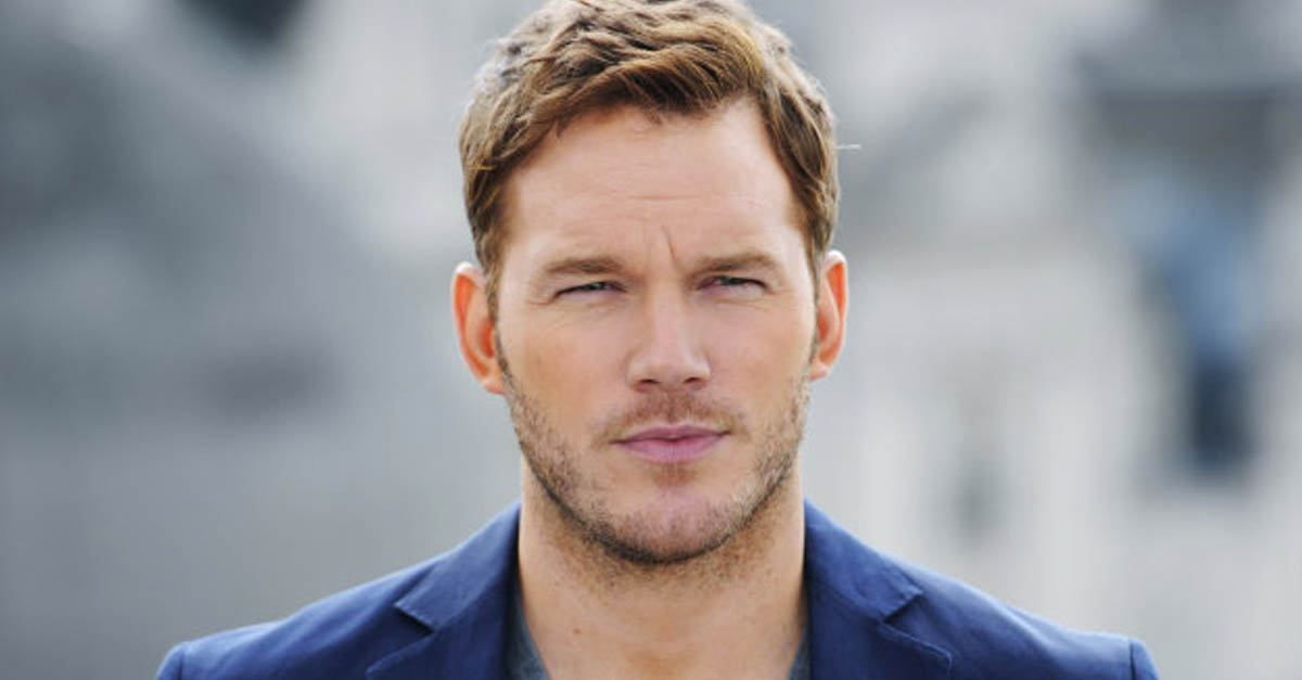 28 Awesome Facts About Chris Pratt