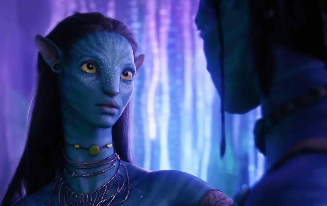 Avatar facts