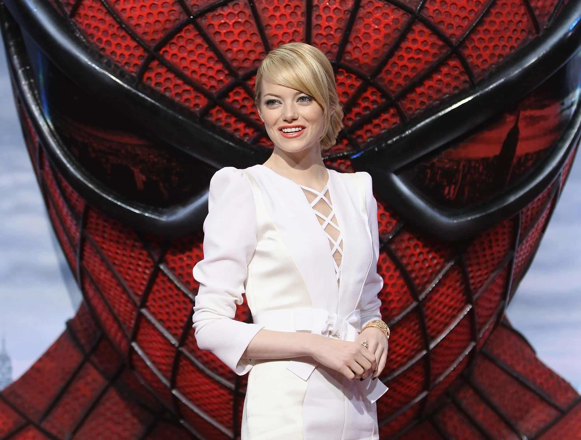 Spider-Man Movies Facts