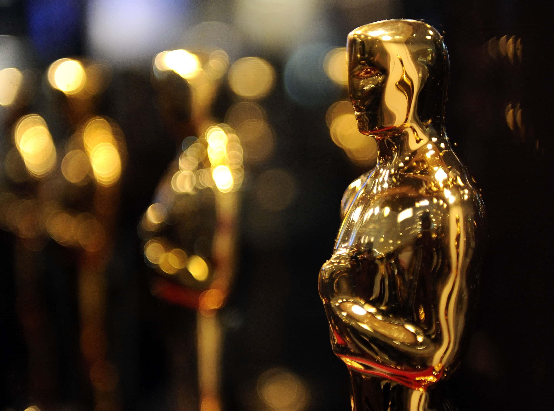 82nd Annual Academy Awards - 'Meet The Oscars' New York