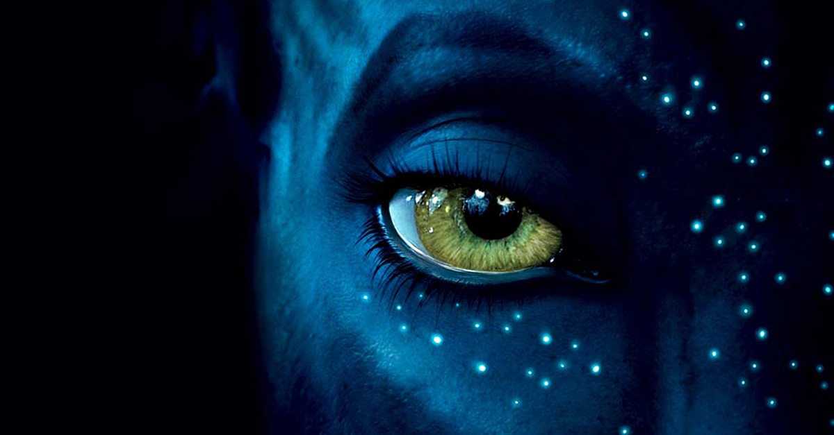 33 Behind-The-Scenes Facts About Avatar