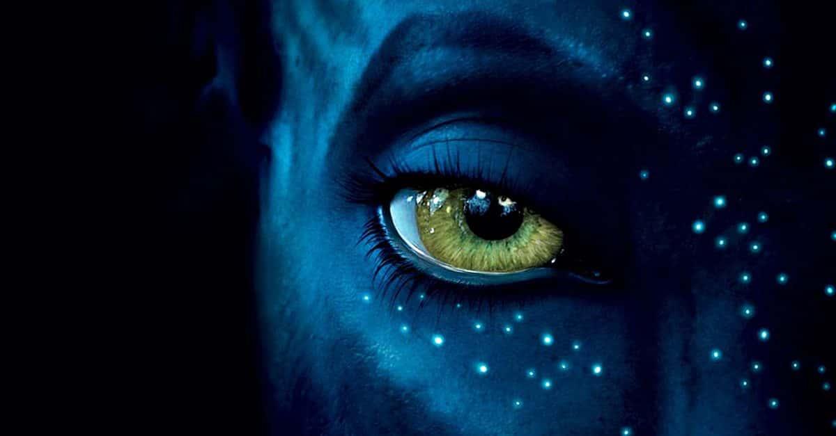 Pandoran Facts About Avatar
