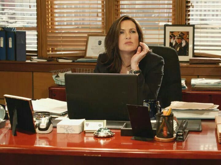 28 Investigative Facts About Law Amp Order Svu