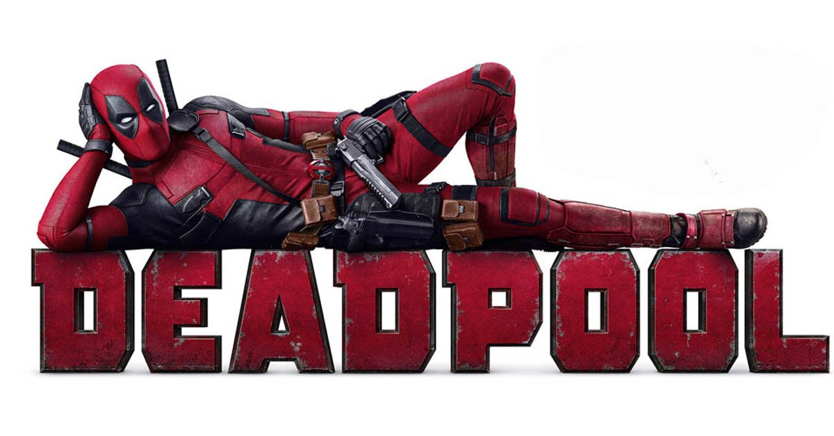 Get A Load Of These 35 Facts About Deadpool