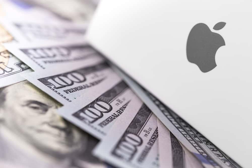 Apple facts