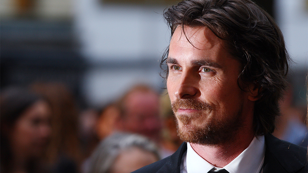 48 psycho facts about christian bale