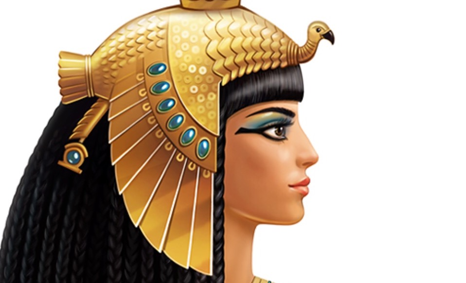 research paper cleopatra [tags: compare cleopatra octavia essays] research papers 2836 words | (81 pages) | preview essay on the theme of nature in antony and cleopatra - antony and cleopatra: the theme of nature nature, described as mysterious and secretive, is a recurrent theme throughout shakespeare's antony and cleopatra.