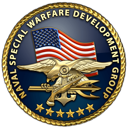 Navy SEAL Facts