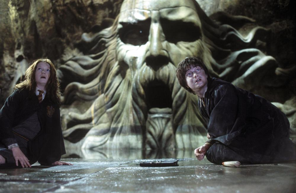 Harry Potter and the Chamber of Secrets Branagh2