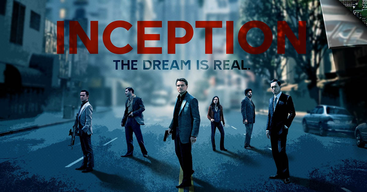 27 Mind-Bending Facts About Inception