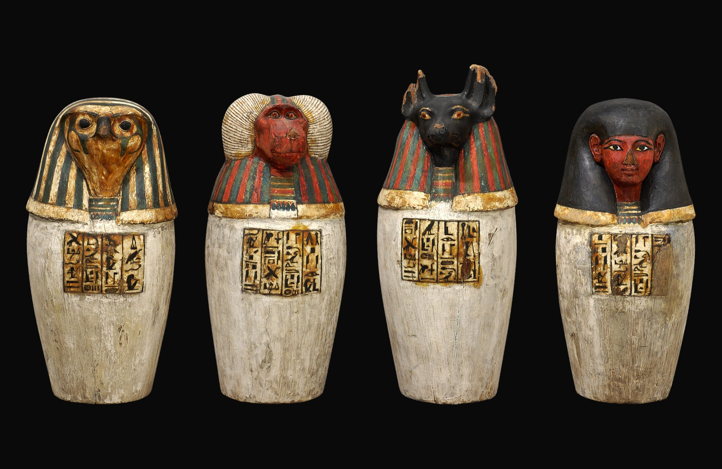 ancient egypt and body care 13 ancient egyptian beauty secrets  body care, hair care, skin care, weight loss 39 comments i did a post before on ancient ayurvedic (indian) secrets and this is the second on on egyptian i absolutely love searching for ancient secrets and not just for beauty purpose but also because i think historic stuff is really reliable than.