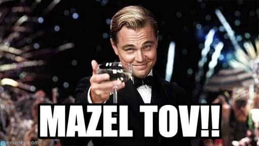 jonah hill bar mitzvah