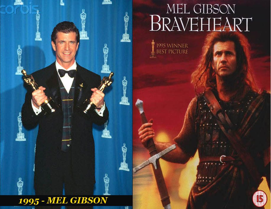 an analysis of the first war of scottish independence in braveheart by mel gibson Braveheart – mel gibson  a 13th-century scottish warrior who led the scots in the first war of scottish independence  what is conversation analysis.