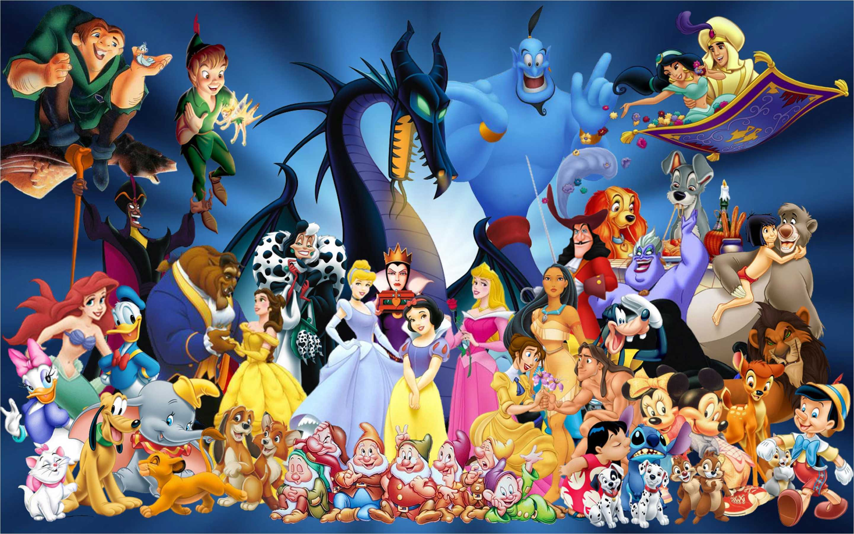 disney movies about christmas