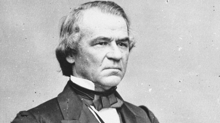 andrew johnson essay The latest tweets from andrew johnson (@andrewjohnson) search for andrew johnson or holistrio #meditation #mindfulness #holistrio #relaxation #wellness #resilience.