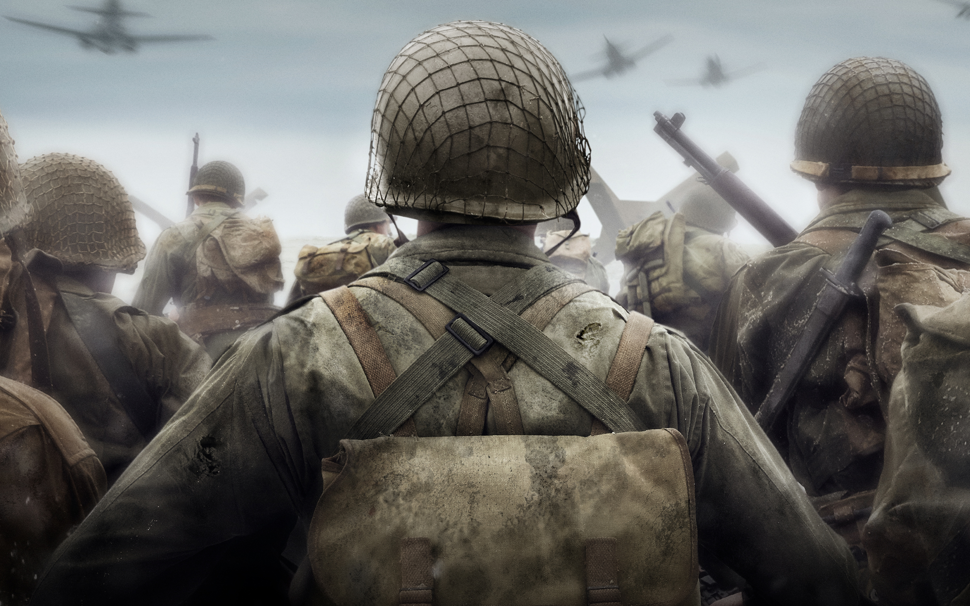 Call Of Duty facts