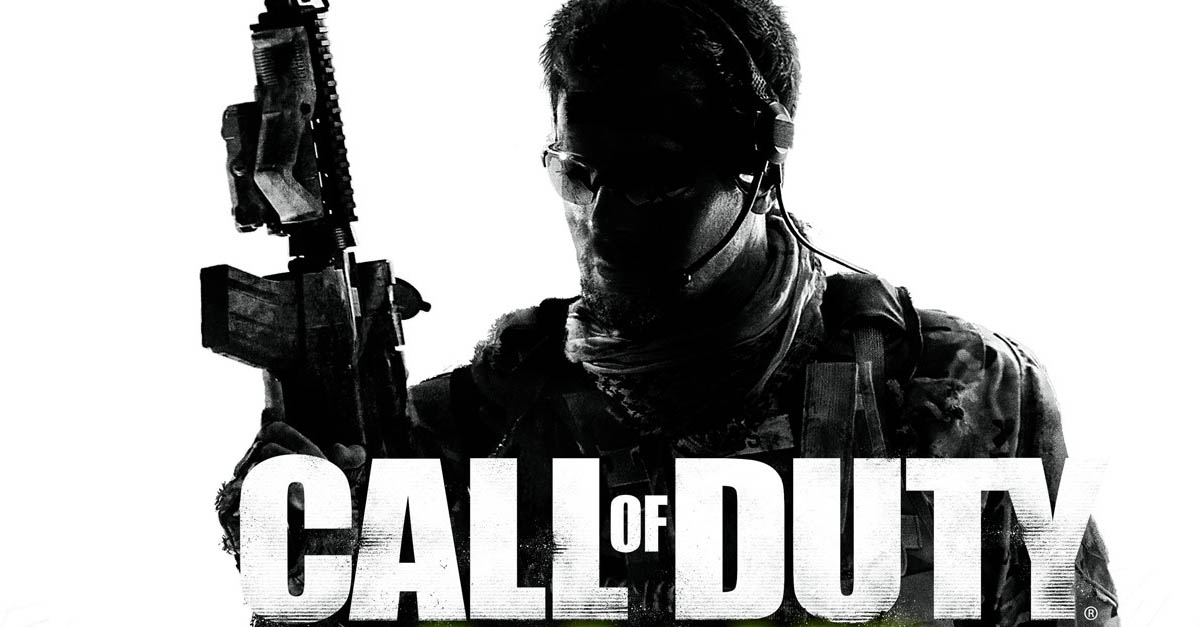 24 Battle-Tested Facts About Call Of Duty