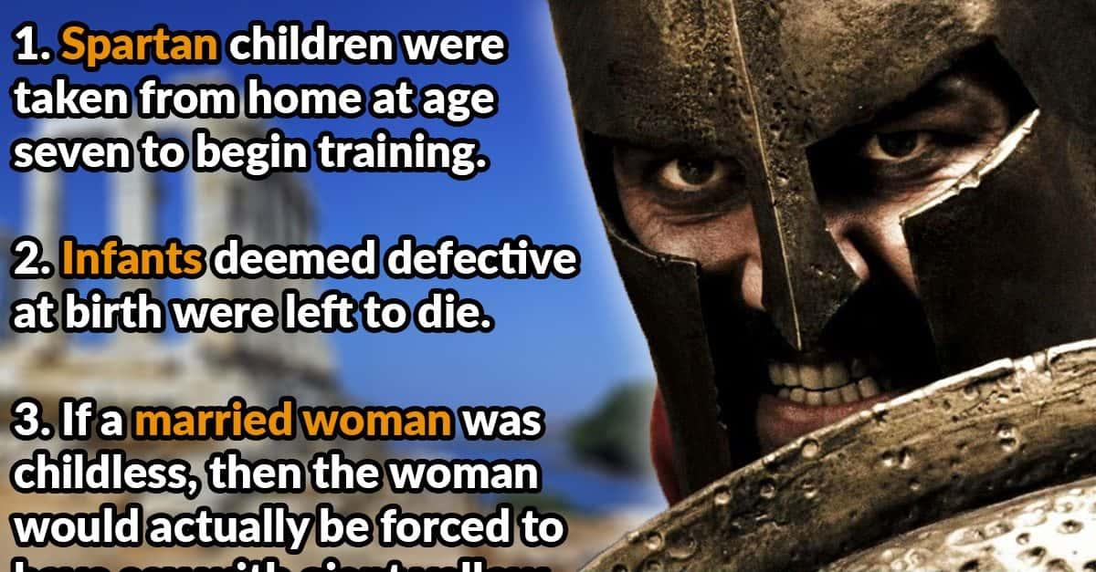 48 badass facts about spartans spartan head logo vector spartan head logo maroon