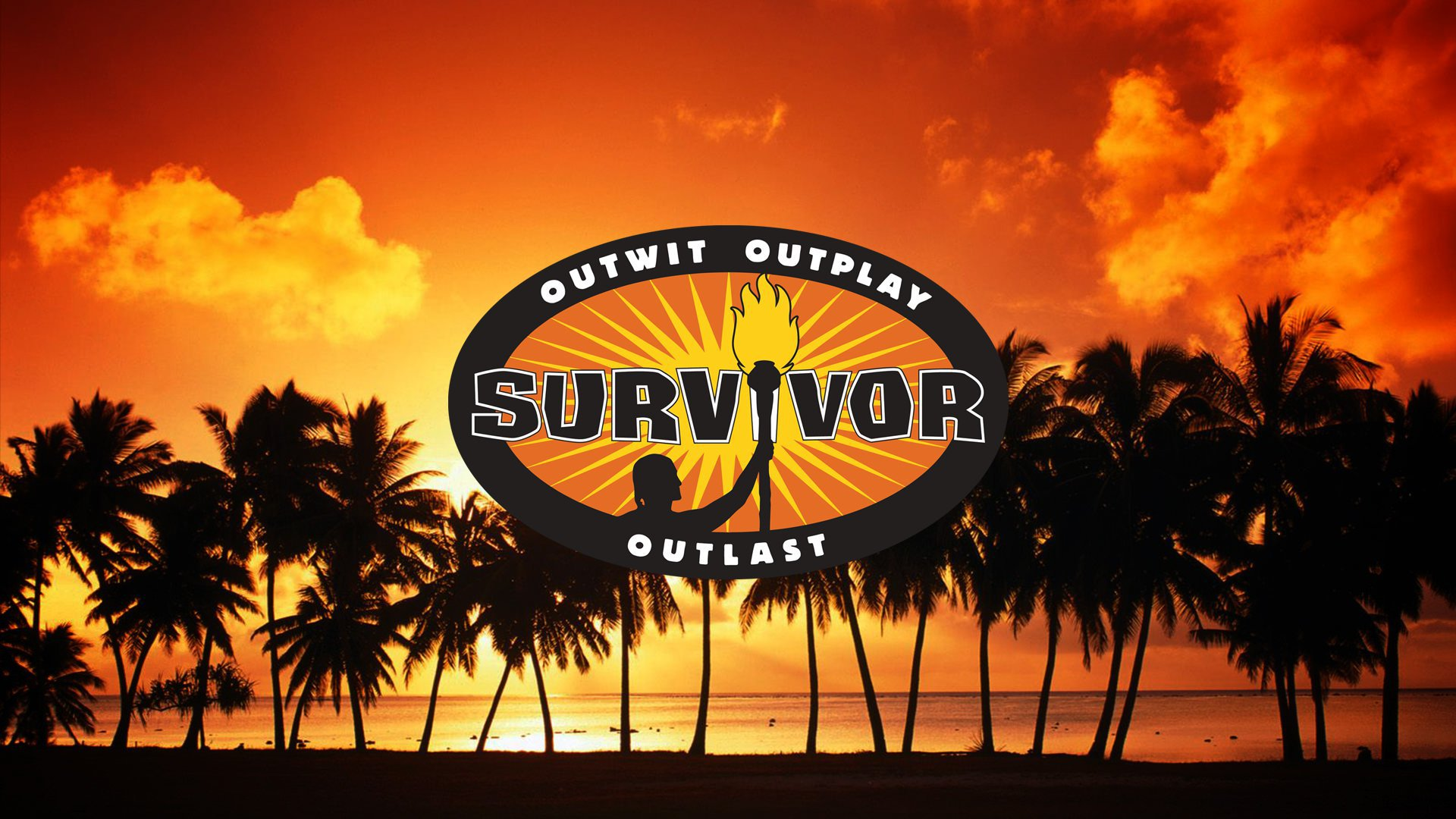 31 Game Changing Facts About Survivor