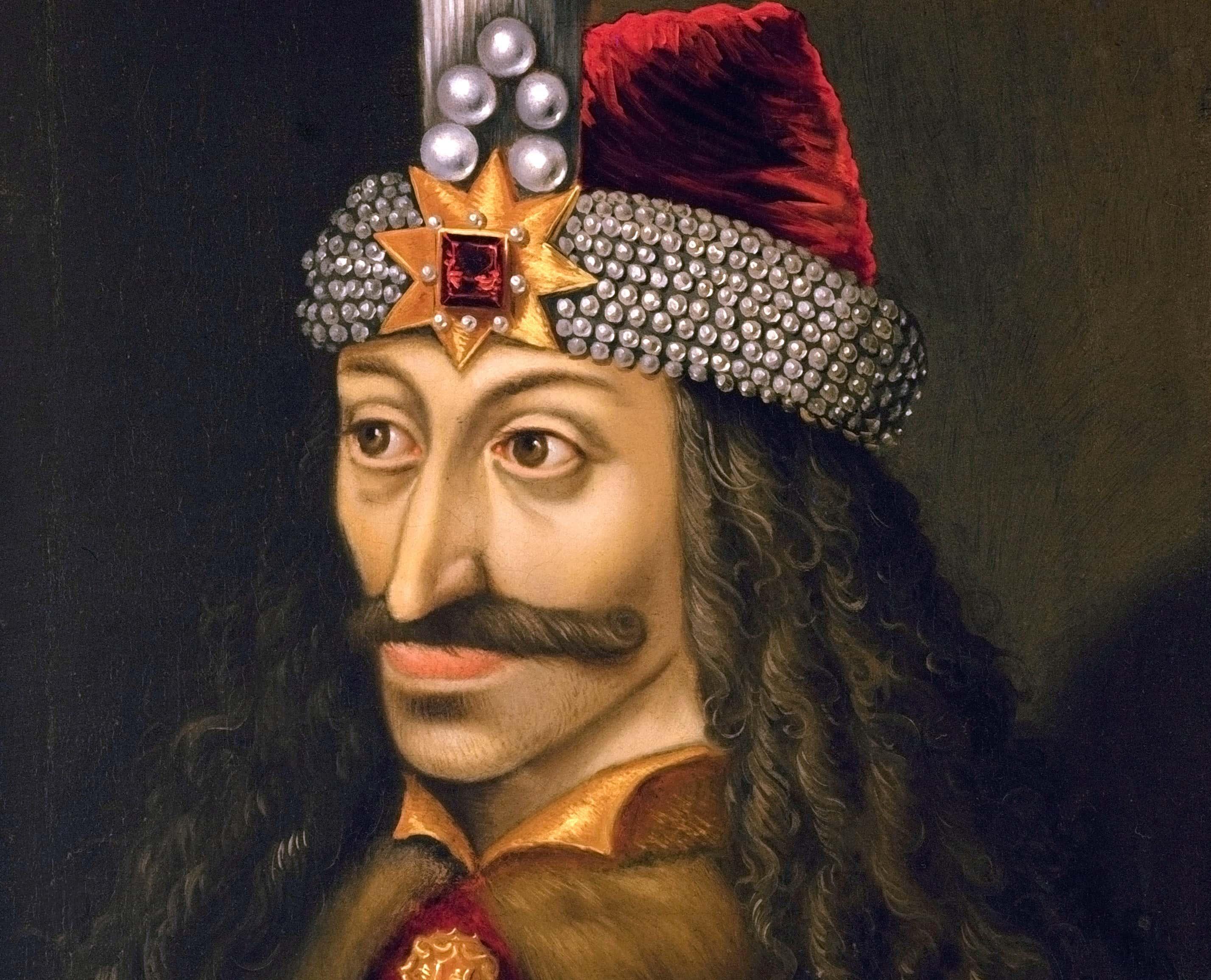 Scandalous Historical Facts