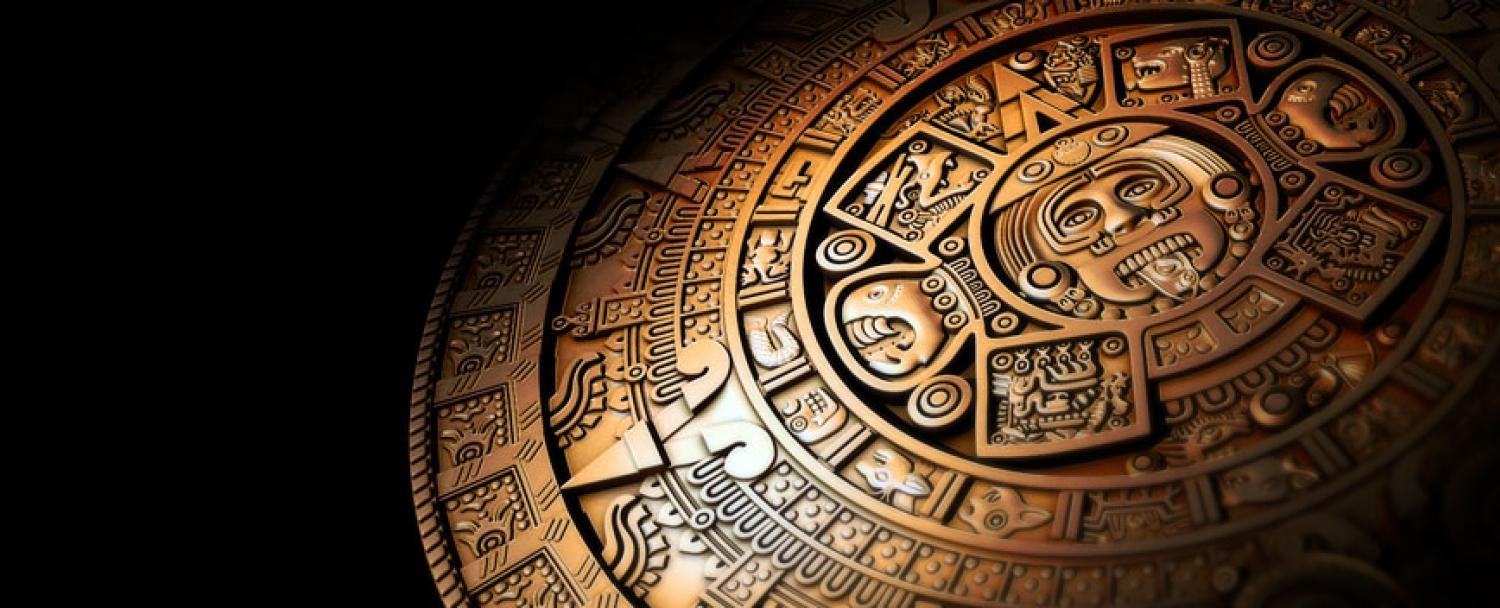 Mayan Empire Facts