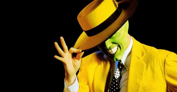 26 Smokin' Facts About The Mask