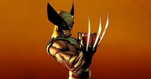 Indestructible Facts About Wolverine