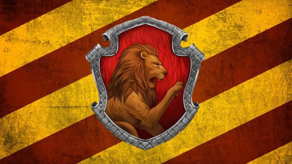 Albus Dumbledore Facts