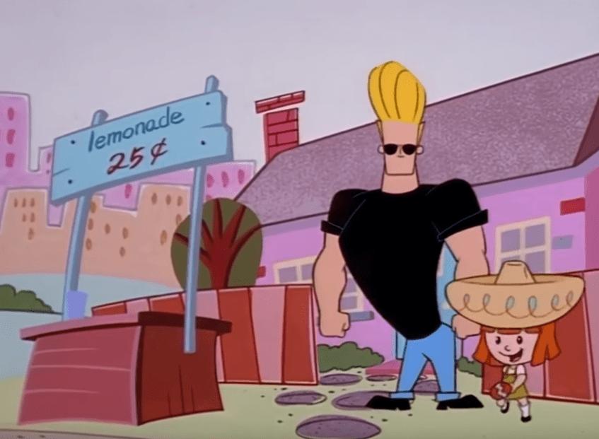 90s Cartoons Facts