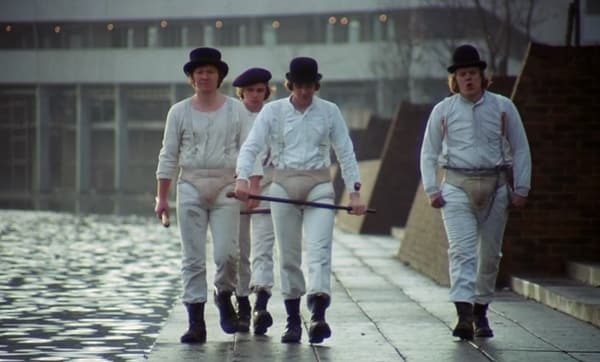 a-clockwork-orange-why-alex-delarge-is-s
