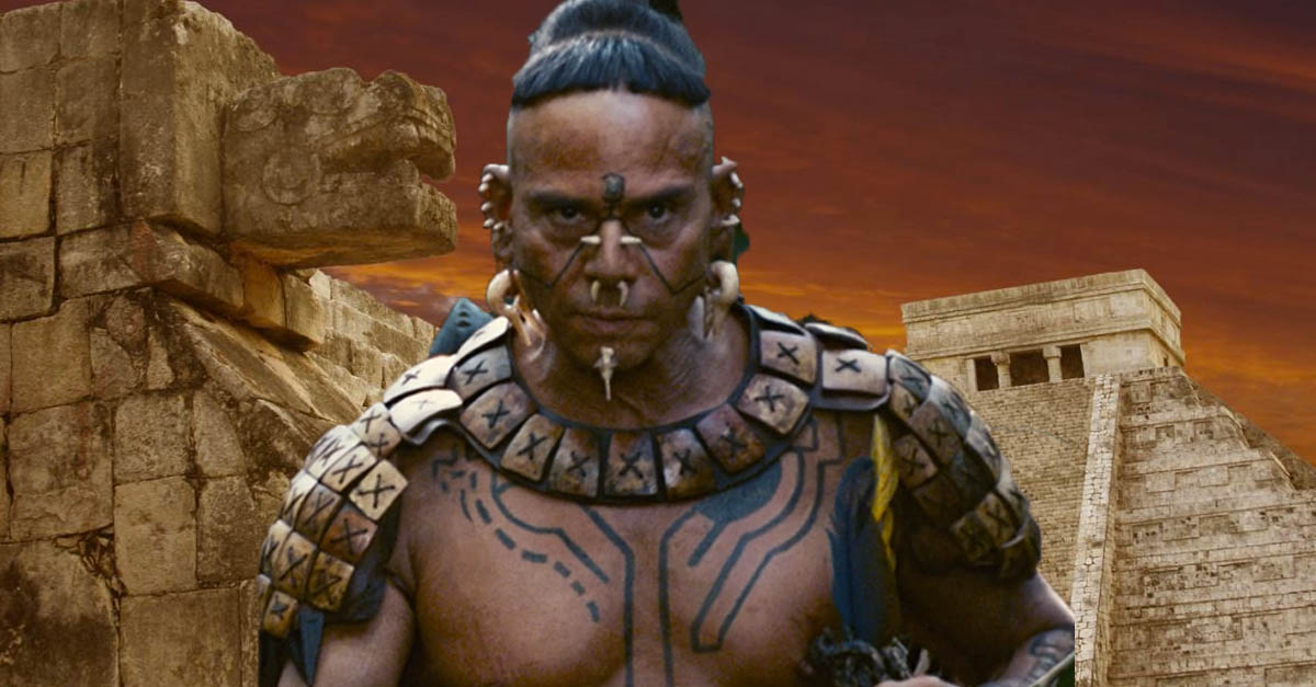 28 Interesting Facts About The Aztec Civilization