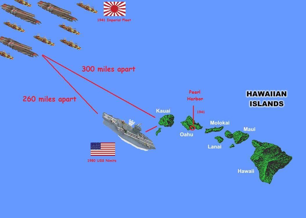 pearl harbor map with 27 Facts Pearl Harbor on Round Trip Shuttle furthermore Wel arte Zum Ausdrucken additionally Dubai Uae Dub Dubai likewise 27 Facts Pearl Harbor together with Destinations Judy Mraz Honolulu Hi.